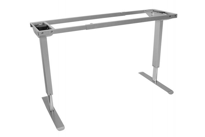 Tarjoukset  IKEA  Ikea työpöytä jalat